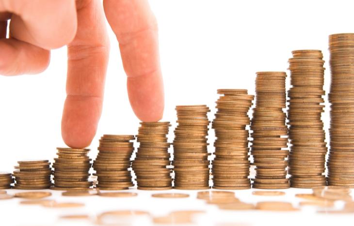 The best penny stocks on Robinhood