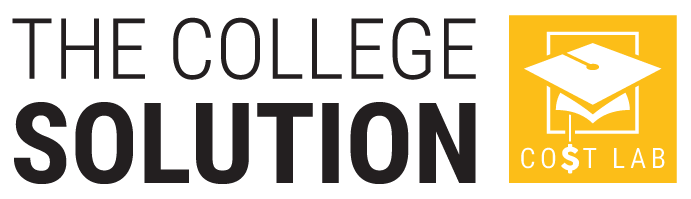 college cost lab